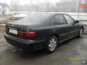 Продам Honda Accord 1998 г.в. ,